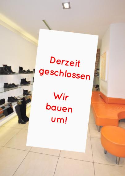 Schuhhaus Skoruppa Leipzig - Exklusive, edle Schuhe